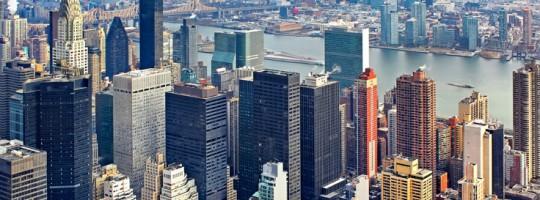 New-York-city-736x490