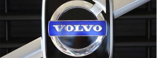 VolvoNoDeath736x490