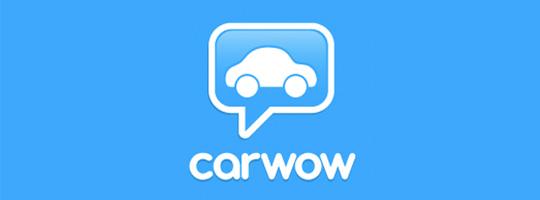 carwowo-540x200