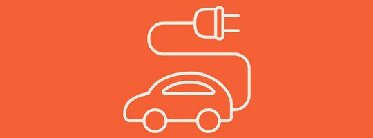 electric-car-540x200