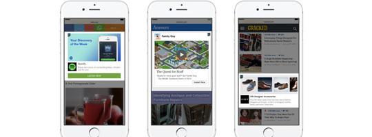facebook-website-ads-540x200