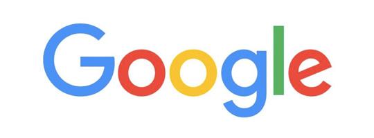 google-logo-540-by-200