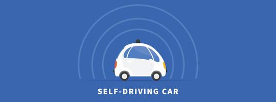 self-driving-car-540x200